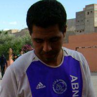 Fttah Eddarai's Photo