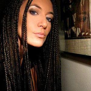 Sanja Stankovic's Photo