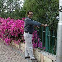 Qaisar Qaisar Abbas's Photo