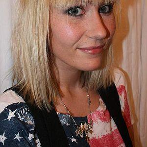 Thorunn Arnaldsdottir's Photo
