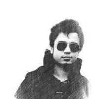 Mohsen Omrani's Photo