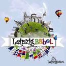 "Leipzig ""BABEL""'s picture"