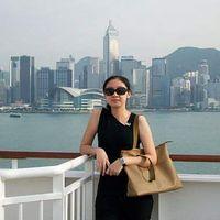 Fotos von Lu Qin
