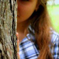 Валентина Скворцова's Photo