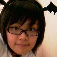 Kitty 张's Photo