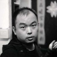Fotos de Miao Liu