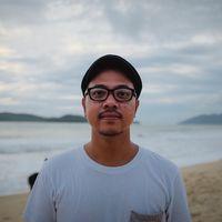 Фотографии пользователя Farid Balian