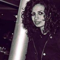 Heba Zeen's Photo