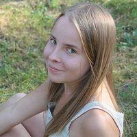 Mariya_Tretyak's Photo