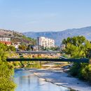 Podgorica sightseeing together's picture