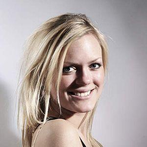 Lena Himmelreich