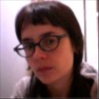 Olga Ageeva's Photo