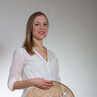 Elisabeth Eklof's Photo