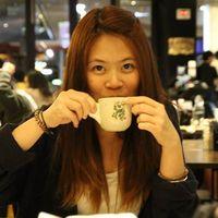 Fotos von Shan shan Loh