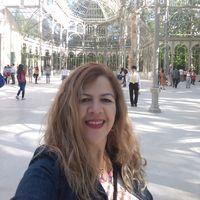 Claudiana Aragão's Photo