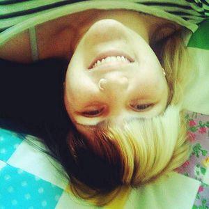 natalia Grande's Photo