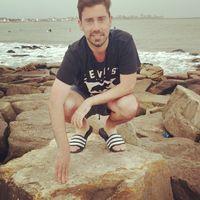 Leonardo Javier's Photo