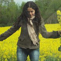 Adriana HERANI DE PAULA's Photo