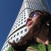 Ivana Trajanovska's Photo