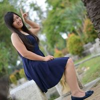 Tracy Ong's Photo