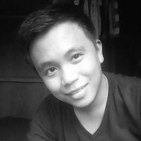 Photos de Aldwin Tuliao