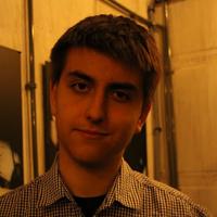 Jakub Podsiadło's Photo