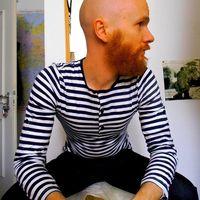 Antal Papp's Photo
