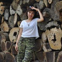 Thi Nguyen's Photo