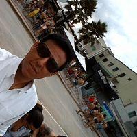 Ricardo P. Ospina's Photo