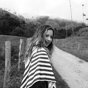 Natalia Sierra's Photo