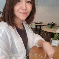 Nady Zhuravleva's Photo