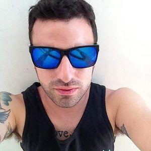 Nicolás Tittarelli's Photo
