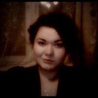 Aneta Mirosław's Photo