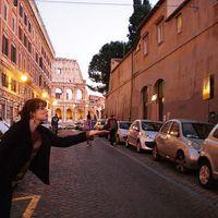 Neleya Peressini's Photo