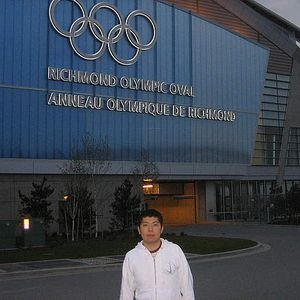 Jimmy Chen's Photo
