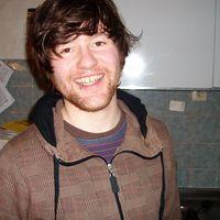 Jens Kotte's Photo