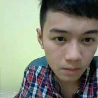 Liksan Hung's Photo