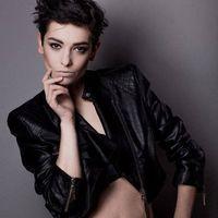 Paola Santarelli's Photo