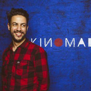 Hamza Benhmani's Photo