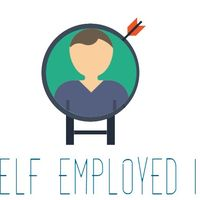 Self Employed  Ideas's Photo