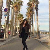 Semra Danişmant's Photo