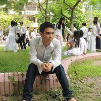 Fotos von Cường Nghiêm VIệt