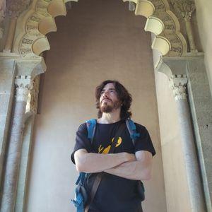 Luis .'s Photo