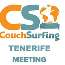 CS Weekly Meetings in La Laguna (every Tuesday)'s picture