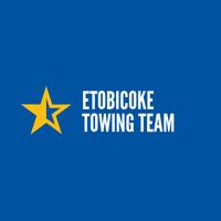 Etobicoke  Towing Team's Photo