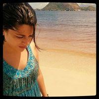 Vivian Cristina's Photo