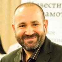 Oleg Alferov's Photo
