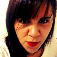 Jucelia Rodrigues's Photo