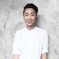 Nickolas Chong's Photo