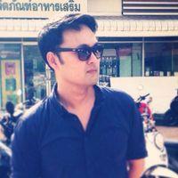 Ken Watprasong's Photo